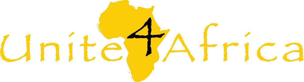 Unite 4 Africa