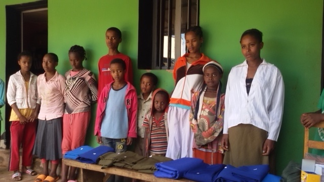 ethiopia-update-august-2019