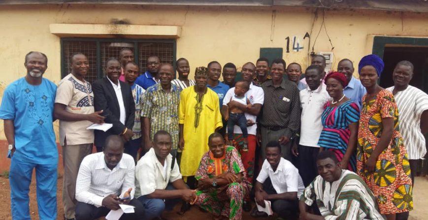 ghana-update-august-2019