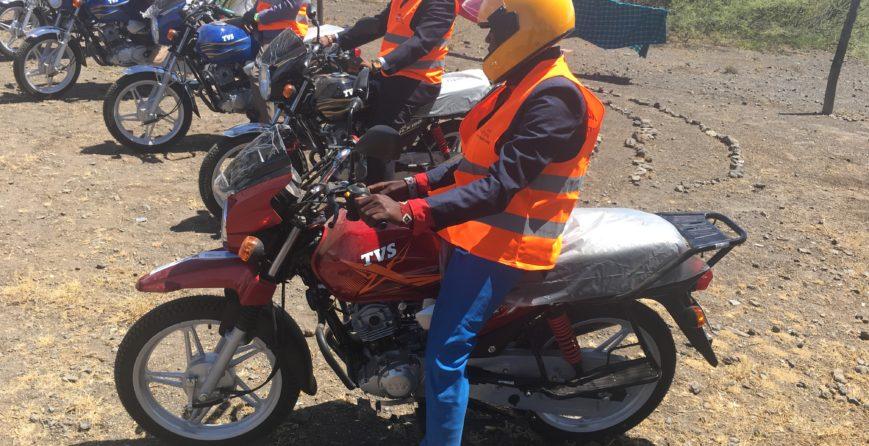 kenya-update-september-2019